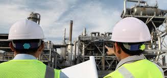 Construction Management Construction Management Orion Engineers Constructors