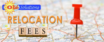 Relocation Fees Rome Fontanacountryinn Com