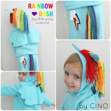 mlp 8 here s another great plushie diy tutorial a fun and funky dj pony check out simply pinspirational for the deets