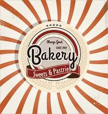 Bakery Business Plan Sample Legal Templates