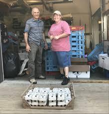 barre food shelf egg donation july 2017 cropped