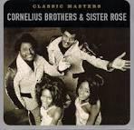 Cornelius Brothers