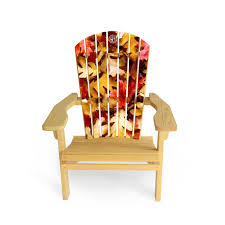 Popular furniture wood Crossword Clue Adirondack Chairs Are An Awesome Piece Of Furniture That Can Be Huge Upgrade To Any Backyard Or Patio These Chairs Are Extremely Comfortable And Also Slick Woodys Adirondack Chairs Why Theyre So Popular Wood Plastic And Custom