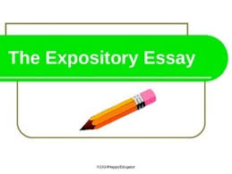 expository essay on sports expository essay on sports if you search the internet for a definition of an expository essay you might become confused sports cars motorcycles