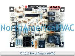 wiring diagram 46k67 wiring image wiring diagram armstrong furnace wiring diagram older jodebal com on wiring diagram 46k67