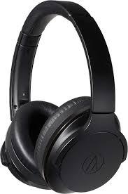 vs <b>Audio</b>-<b>Technica ATH</b>-ANC900BT vs <b>Audio Technica ATH</b>-DSR9BT
