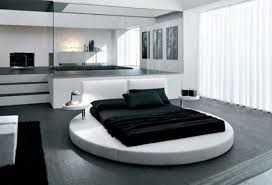 Round Beds Online Get Cheap Round Beds Aliexpress Alibaba Group Master