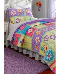 Get this Amazing Shopping Deal on Laura Hart Kids Sweet Helena ... & Laura Hart Kids Sweet Helena Quilt Set Adamdwight.com