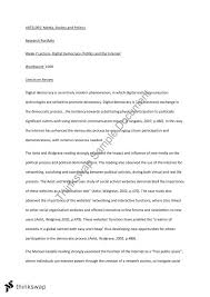 king lear theme essay sight and blindness essay format for essay on democracy in theory and practice democracy