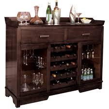 Le Cache Wine Cabinet Bottle Wood Wine Bar By Lecache