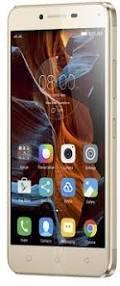 Lenovo Vibe K5 Plus Dane techniczne telefonu :: mGSM.pl