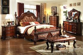 King Size Bedroom Sets With Post Medium Images Of King Size 4 Post Bedroom  Sets Four .