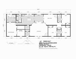 architectural home plans skyline manufactured home floor plans victorian home plans