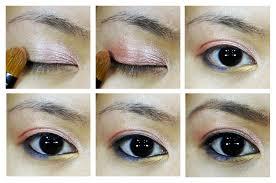 l oreal infallible eyeshadows