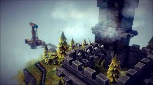 Besiege Download Review Youtube Wallpaper Twitch