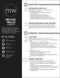 app resume radresume app beautiful elegant effective resumes