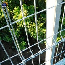 2x4 welded wire fence. Unique Wire 2x4 Welded Wire Fence Fence Suppliers And Manufacturers At  Alibabacom Inside C