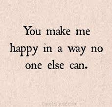 Quotes To Make You Happy Awesome Happy Quotes DIY Projects Craft Ideas How To's For Home Decor With