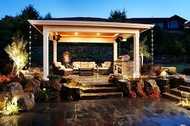 small outdoor covered area page 6