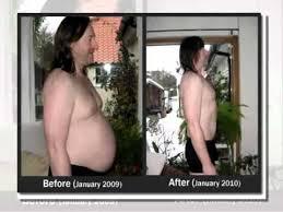 metamucil weight loss