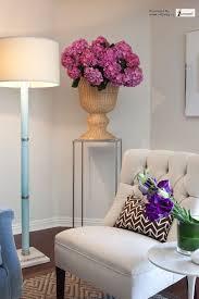 Purple Living Room Designs Living Room Design Purple Barkas97tk