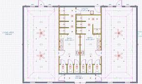 Simple Blueprint 20 Simple Blueprint Homes Review Ideas Photo Building Plans Online