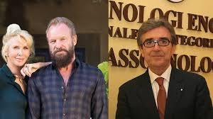 A <b>Brand New</b> Day for <b>Sting's</b> Il Palagio and Winemaker Riccardo ...