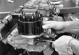 gm 350 crate engine build chevy high performance p110423 image large 10 12