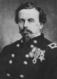 TSHA   Chamberlain, Samuel Emery