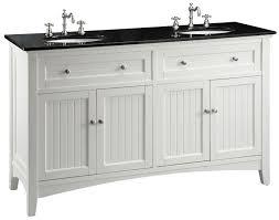 cottage style bathroom vanities. 18 Best Rustic Cottage Style Vanities Images On Pinterest Appealing 60 Bathroom Vanity Double Sink White T