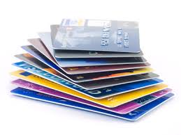 What Credit Cards To Pay Off First Which Credit Card Should You Pay Off First