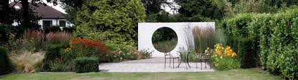 Garden Design Norfolk Cool Design Inspiration
