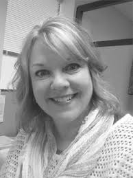 Hilary Harvey   People on The Move - Kansas City Business Journal
