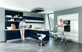 Kitchen Design New Zealand Designer Kitchens Palazzo Kitchens Appliances Nz