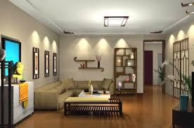 Track Lighting For Living Room Living Room Light Fixture Ideas Good Track Lighting Lighting Most