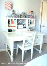 image cool teenage bedroom furniture. Cool Chairs For Teen Room Desk Teenager Teenage Desks Best Girl Ideas . Image Bedroom Furniture