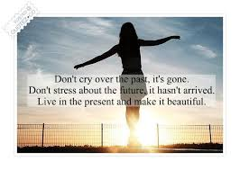 Beautiful Quotes To Live By Best Of Live In The Present And Make It Beautiful Life Quote QUOTEZ○CO