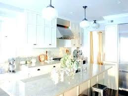 best way to clean quartz countertops quartz maintenance also how to clean quartz clean white quartz