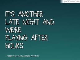 After Hours Trading Quotes Impressive Quotes Mu Nasdaq After Hours Trading