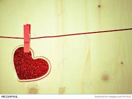 vintage heart photography. Contemporary Vintage Vintage Decorative Red Heart Hanging On Wood Background Concept Of Vintage  Valentine Day On Heart Photography R