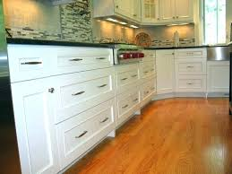 cabinet overlay full overlay cabinets cabinet door luxury about remodel stylish home designing ideas with kitchen