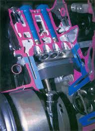 Eclaté moteur Honda 750 NR Images?q=tbn:ANd9GcSnOebPHpSwecEo-ixlEmW_atOI-2gWkytK5Fd0sKTeMt2T2n11&s