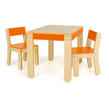 table chairs for toddlers lovely wooden table and chair in small home remode