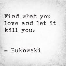 Love Obsession Quotes Enchanting Quotes About Obsessive Love 48 Quotes