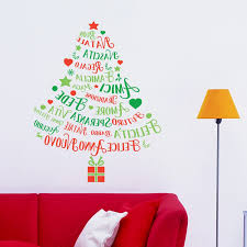 2018 wall stickers uk wall art stickers kitchen wall stickers regarding italian words wall on italian wall art uk with view photos of italian words wall art showing 10 of 15 photos