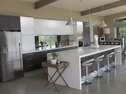 Medium Size of Kitchenkitchen Furniture Rustic Bar Stools Metal Bar  Stools 30 Bar Stools