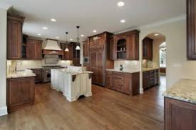 kitchen cabinet refacing fort myers fl wow blog