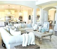 modern shabby chic furniture. Country Chic Living Room Shabby Chairs Best Ideas On By Modern . Furniture A