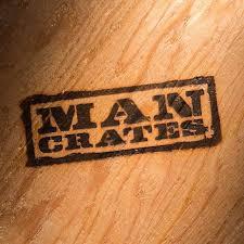 man crates free shipping. Modren Crates Man Crates For Free Shipping