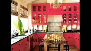 Kitchen Cabinets Pune Kitchen Decorating Themes Youtube